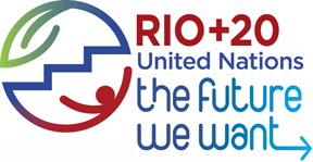 MIIM Designs United Nation Rio+20