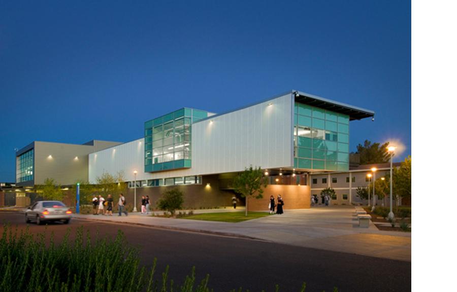 Phoenix College 10.jpg