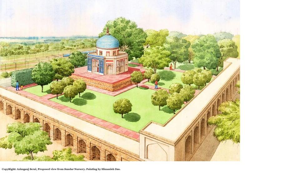 UN AKPIA India 21.jpg