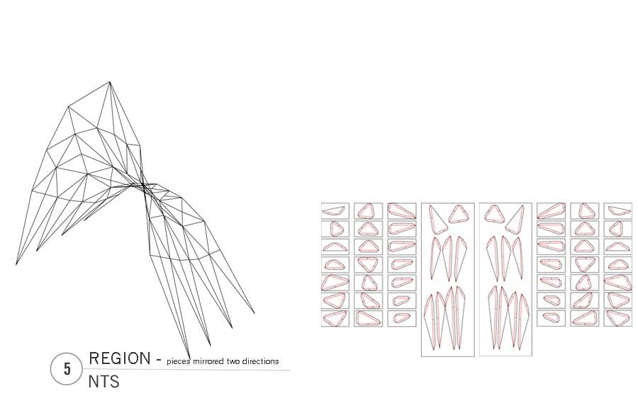 MIIM Designs CM NYC 10.jpg