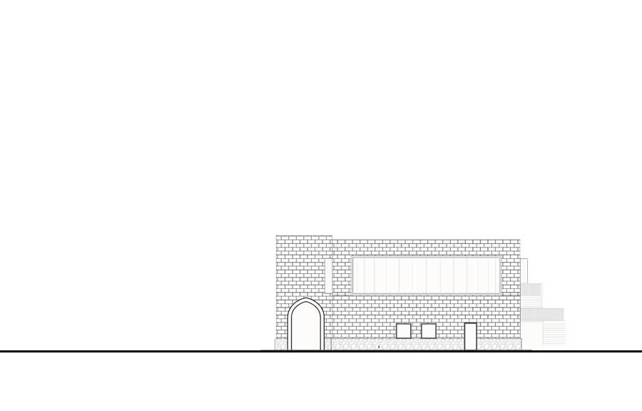 Austin IABA MIIM Designs 10.jpg