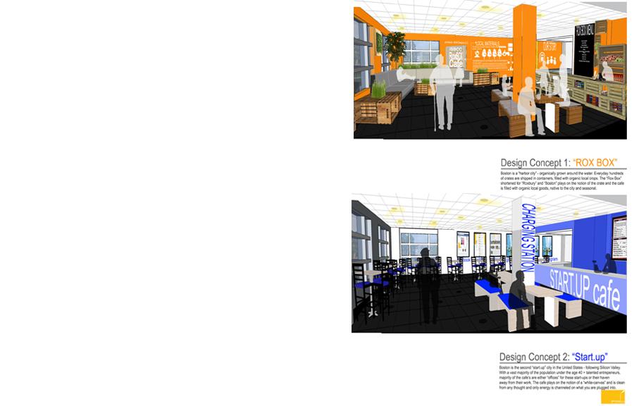 ISBCC Cafe Boston MIIM Designs 3.jpg