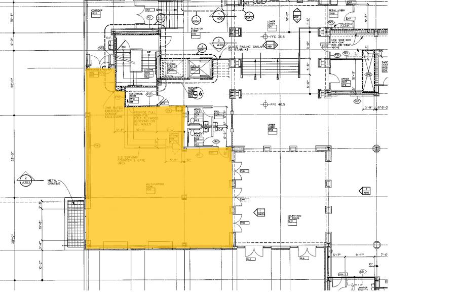 ISBCC Cafe Boston MIIM Designs 5.jpg