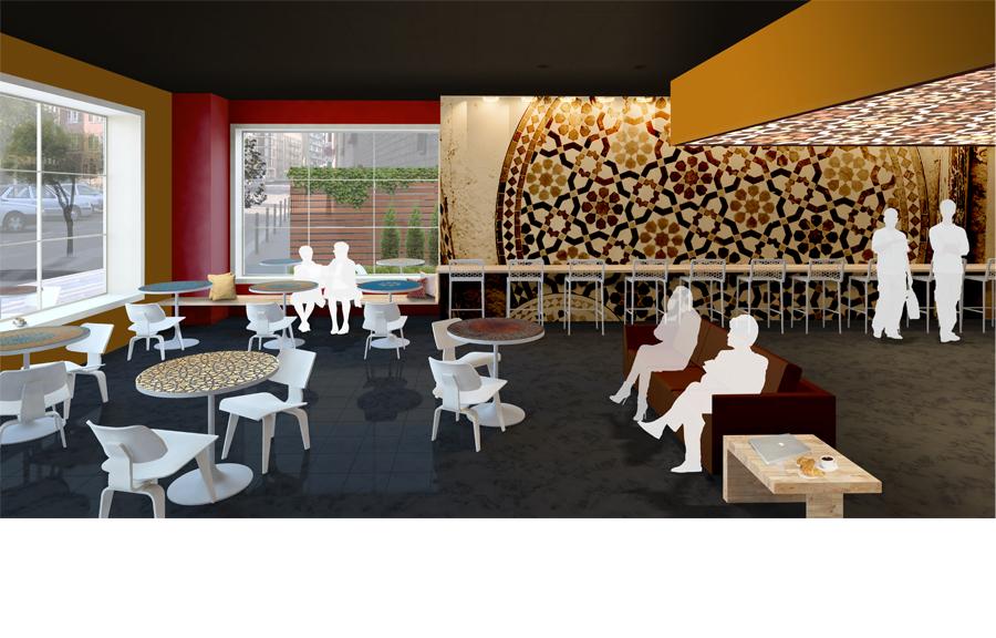 ISBCC Cafe Boston MIIM Designs 9.jpg