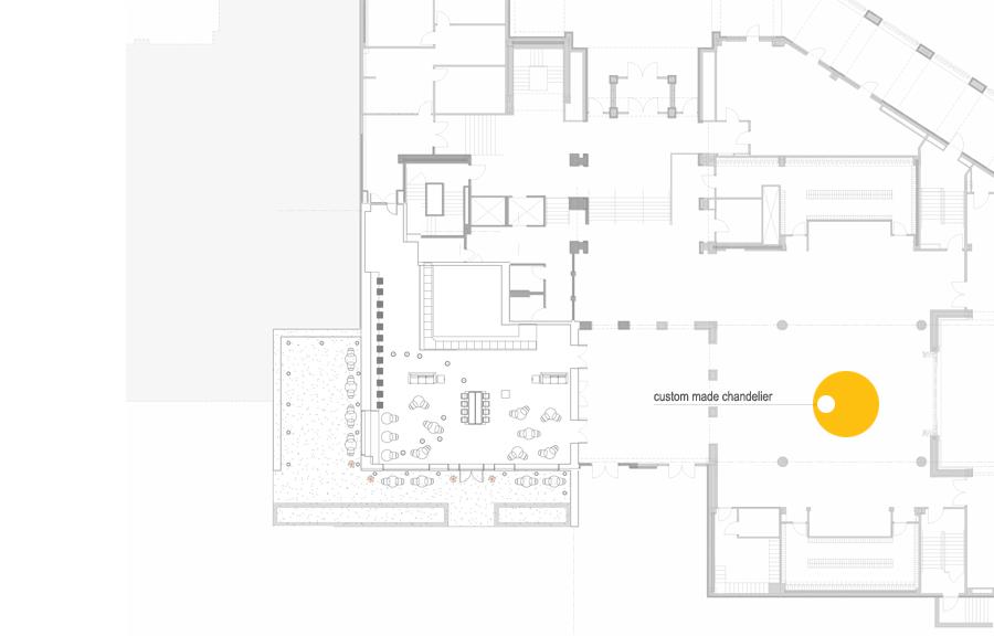 ISBCC Cafe Boston MIIM Designs 11.jpg