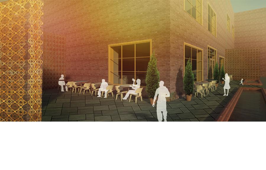 ISBCC Cafe Boston MIIM Designs 10.jpg