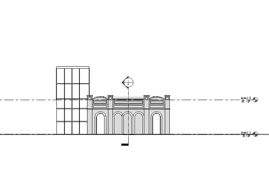 Lighthouse Mosque MIIM Designs 9.jpg