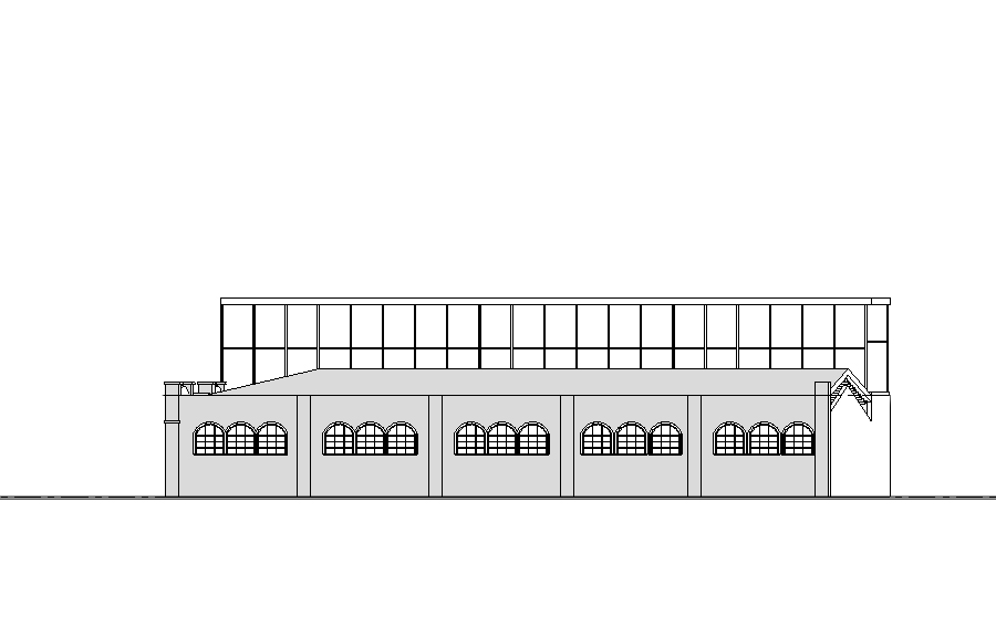 Lighthouse Mosque MIIM Designs 11.jpg