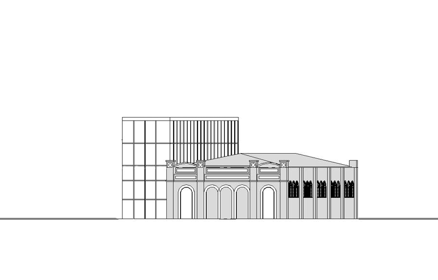 Lighthouse Mosque MIIM Designs 10.jpg