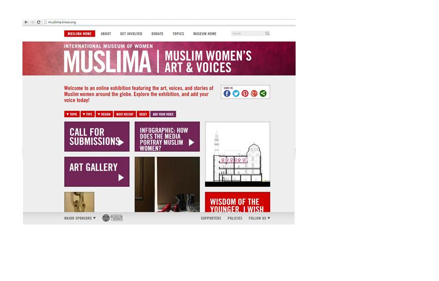 IMOW MIIM Designs 1.jpg