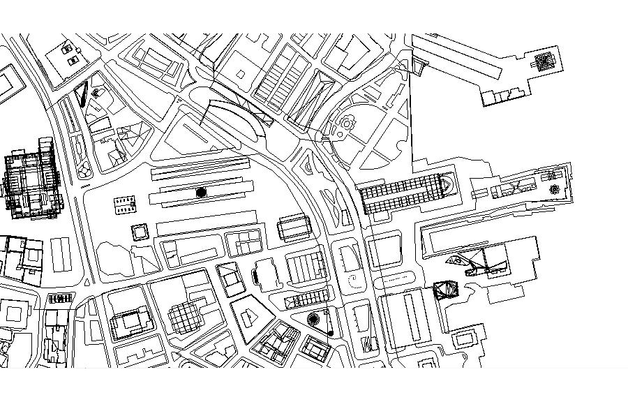 North End Boston MIIM Designs 3.jpg