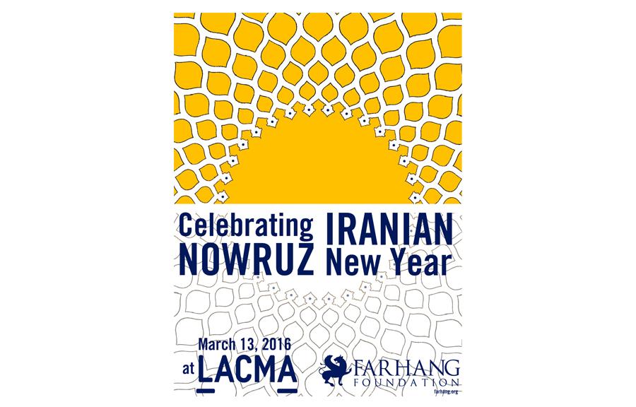 LACMA Farhang Nowruz MIIM Designs 4.jpg