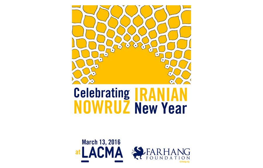 LACMA Farhang Nowruz MIIM Designs 9.jpg