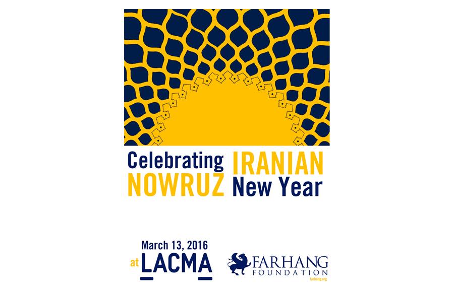 LACMA Farhang Nowruz MIIM Designs 12.jpg