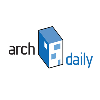 ARCH DAILY   Betty Fairfax High School  June 2010  READ ARTICLE