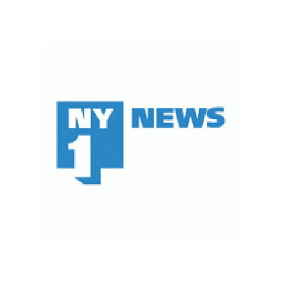 NY1 NEWS  America to Zanzibar: Muslim Cultures Near and Far February 2016  READ ARTICLE