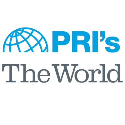 PRI's - The World   'Important Feature of a Mosque is its Sustainability' August 2014  READ ARTICLE
