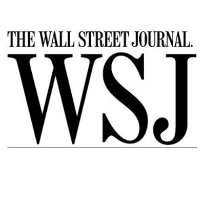 WALL STREET JOURNAL  'Learning By Doing at the Children's Museum February 2016  READ ARTICLE