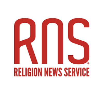 RELIGION NEWS SERVICE  Children's exhibit of Muslim cultures opens in New York February 2016   READ ARTICLE