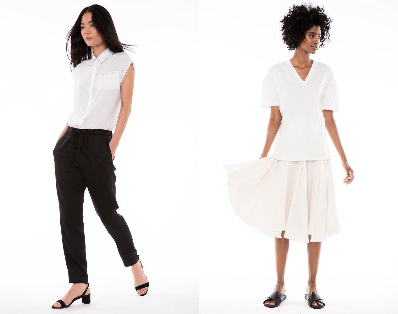 MIIM Designs Zady Vogue