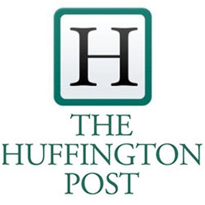 HUFFINGTON POST  America to Zanzibar Showcases Islamic Diversity April 2016  READ ARTICLE
