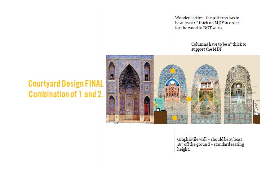 CMOM MIIM Designs 16.jpg