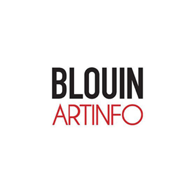 "BLOUIN ARTINFO  AIA Apologizes for ""Tone-Deaf"" Support of President-Elect's Infrastructure Program November 2016  READ ARTICLE"