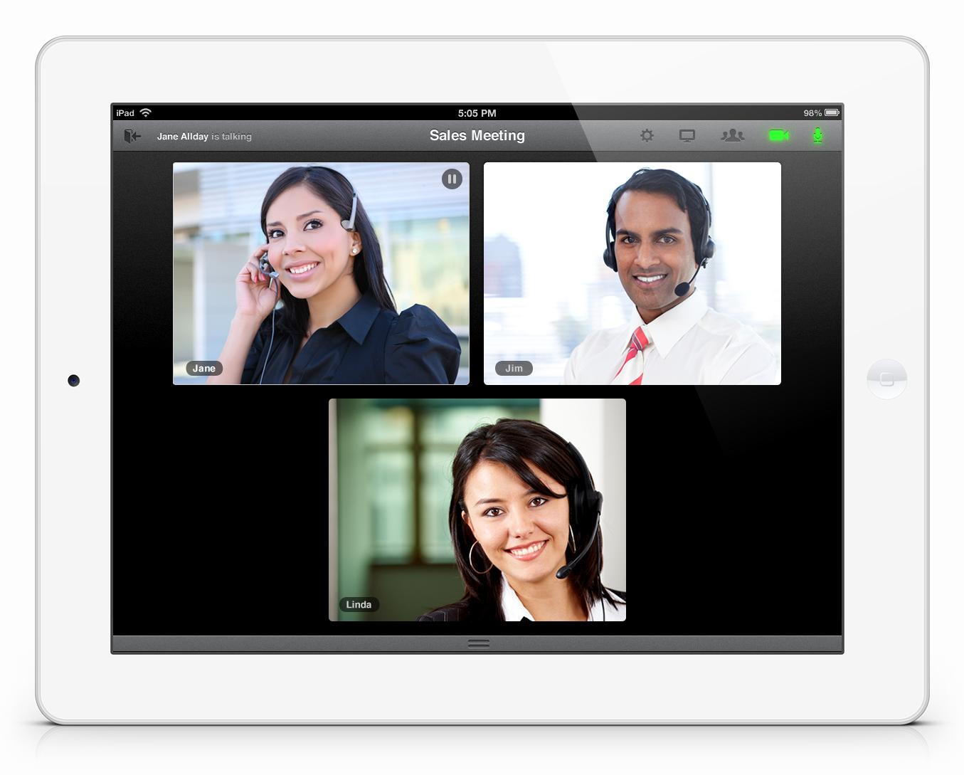 05_meeting+webcams.png
