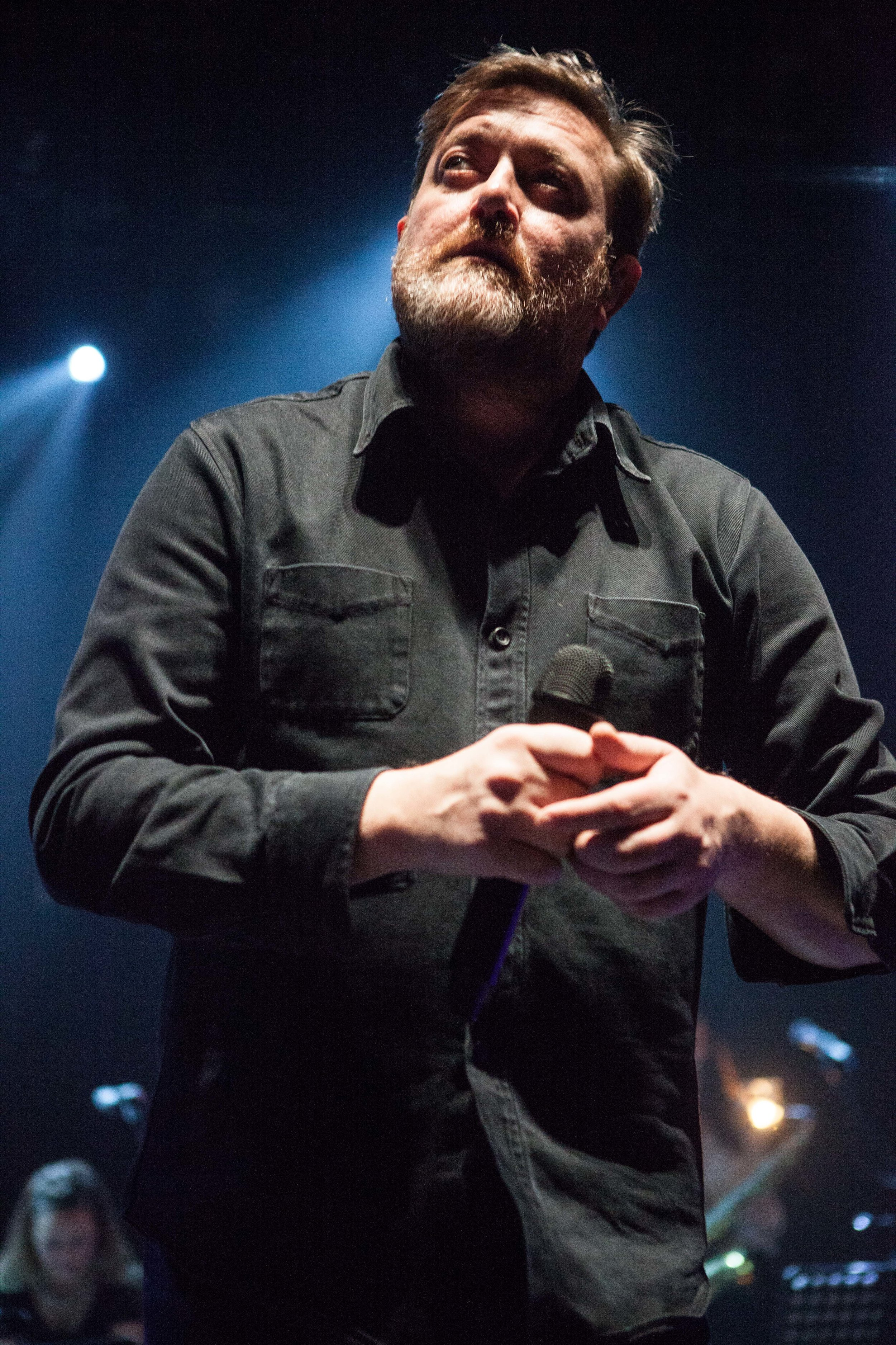 guy garvey-1.jpg