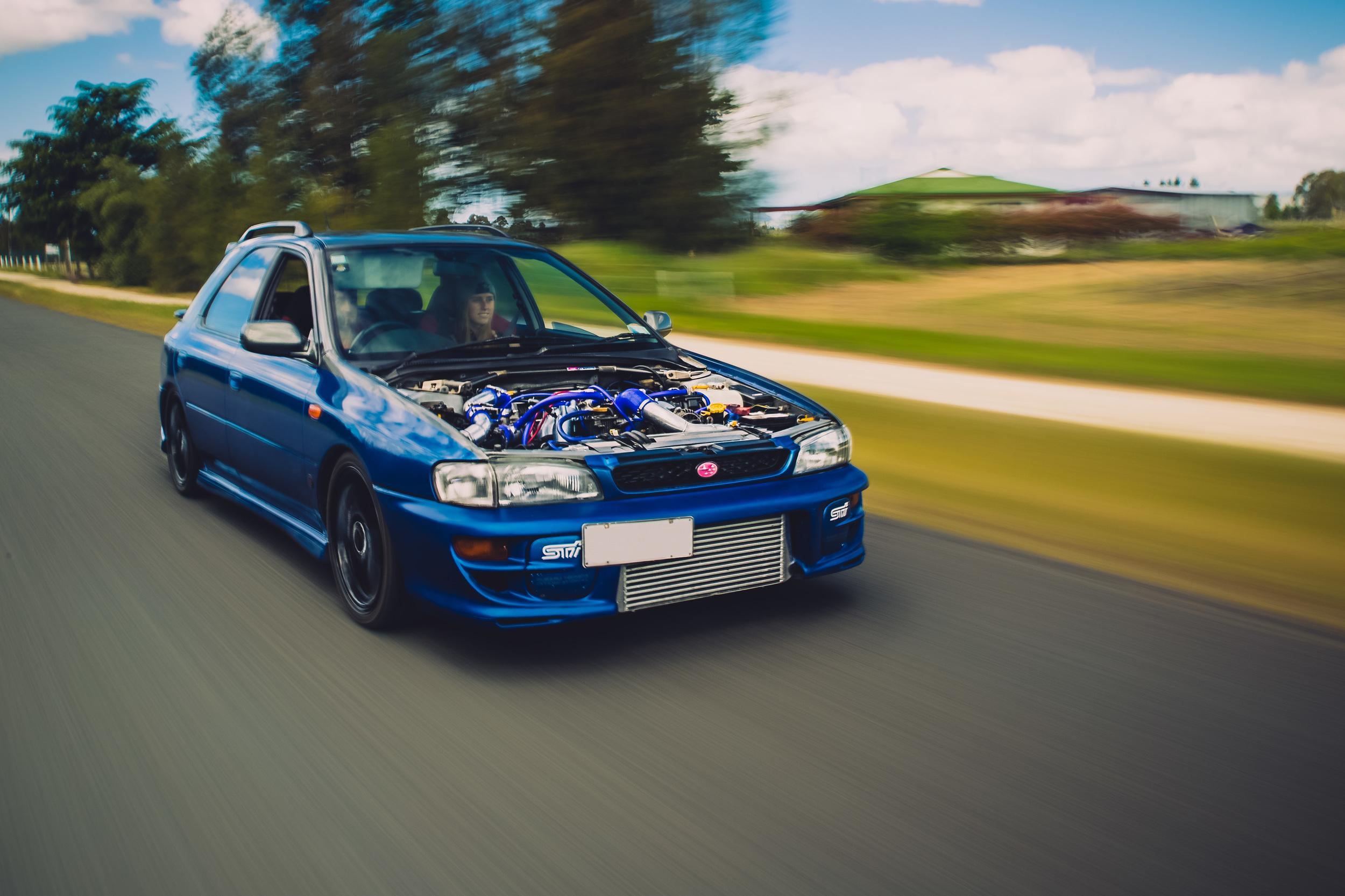 MP Subaru Wagon (6 of 6).jpg