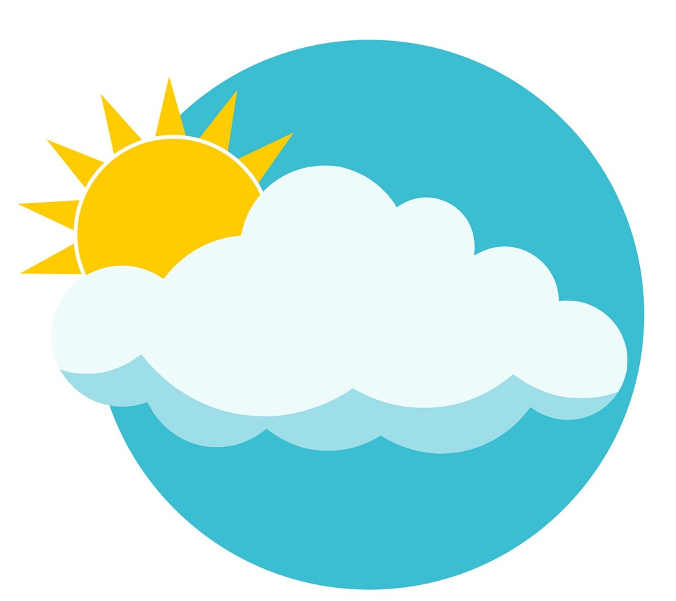 weather-icon-with-sun-and-clouds-vector-11107180.jpg