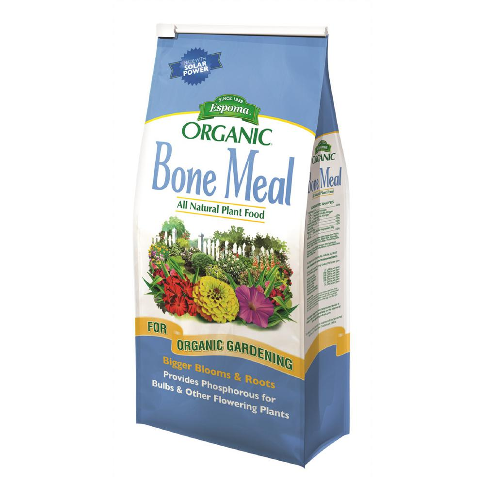 Bone Meal - Please call for availability