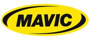 BL_mavic180x80_041513.jpg