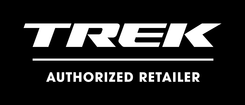 2018_Trek_logo_retailer_en.png