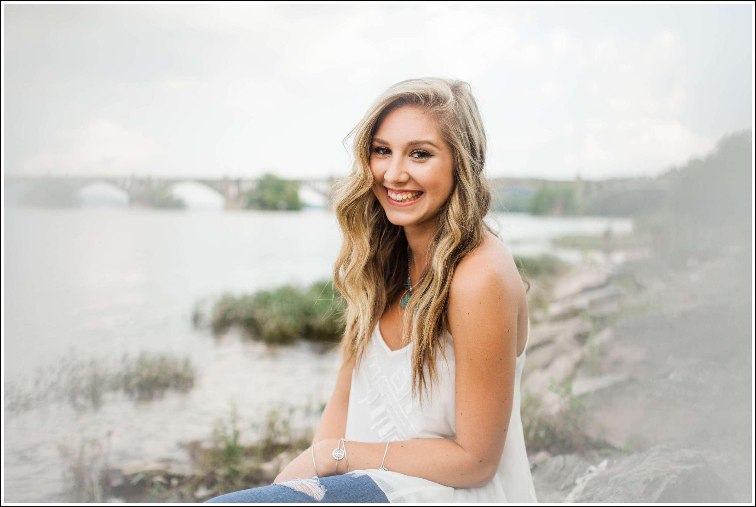 Brooke (14 of 65).jpg