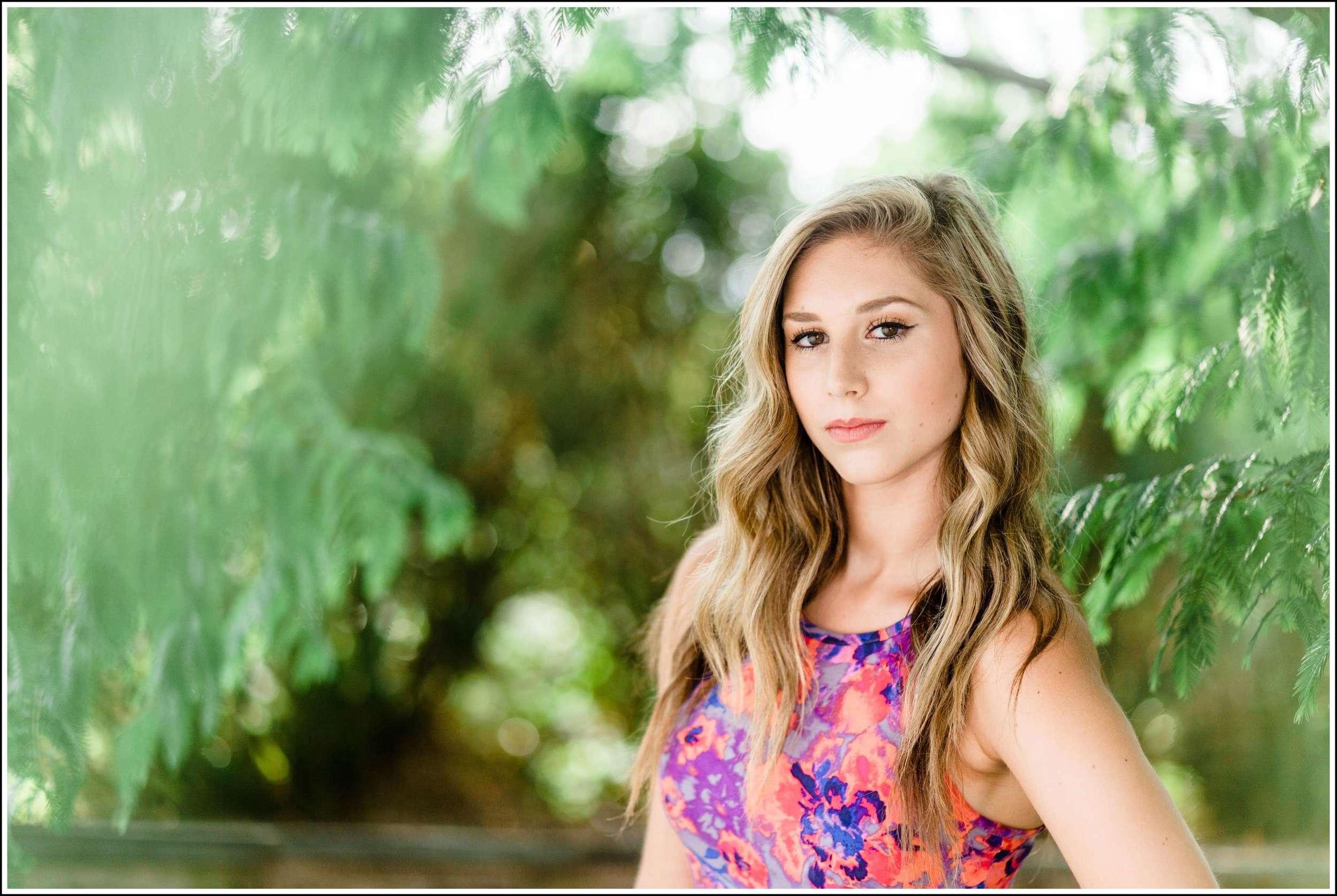Brooke (26 of 65).jpg