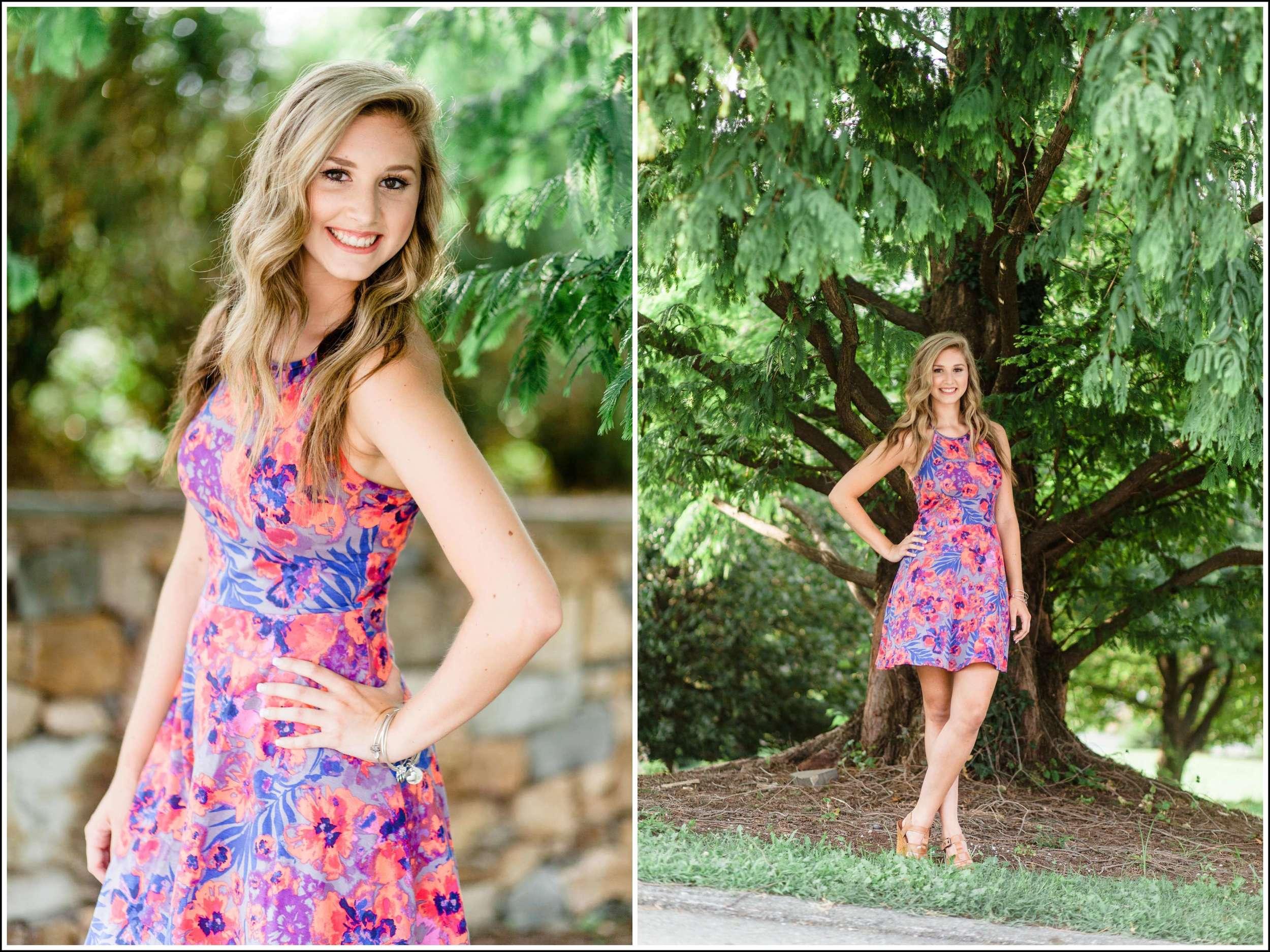 Brooke (25 of 65).jpg