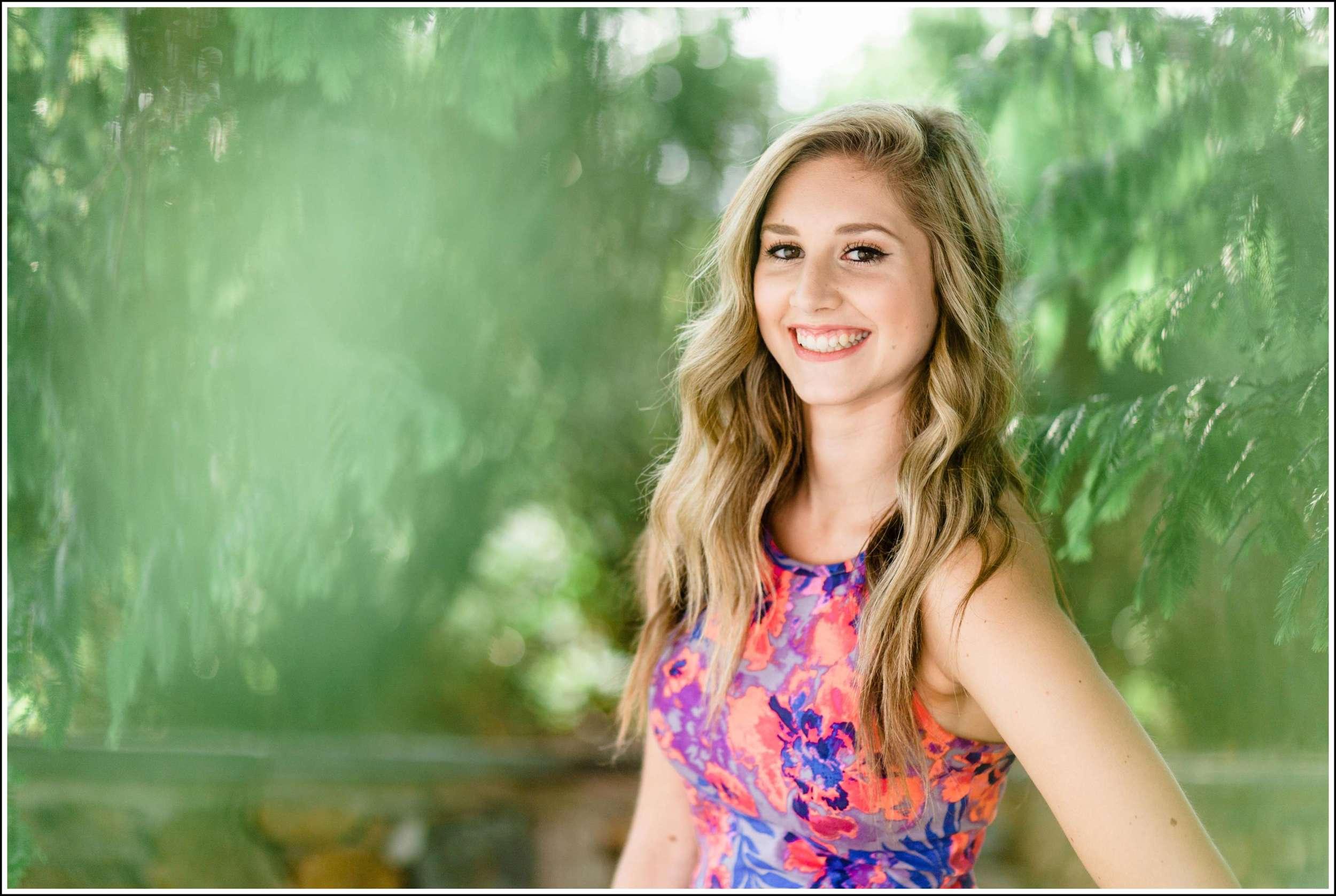 Brooke (27 of 65).jpg