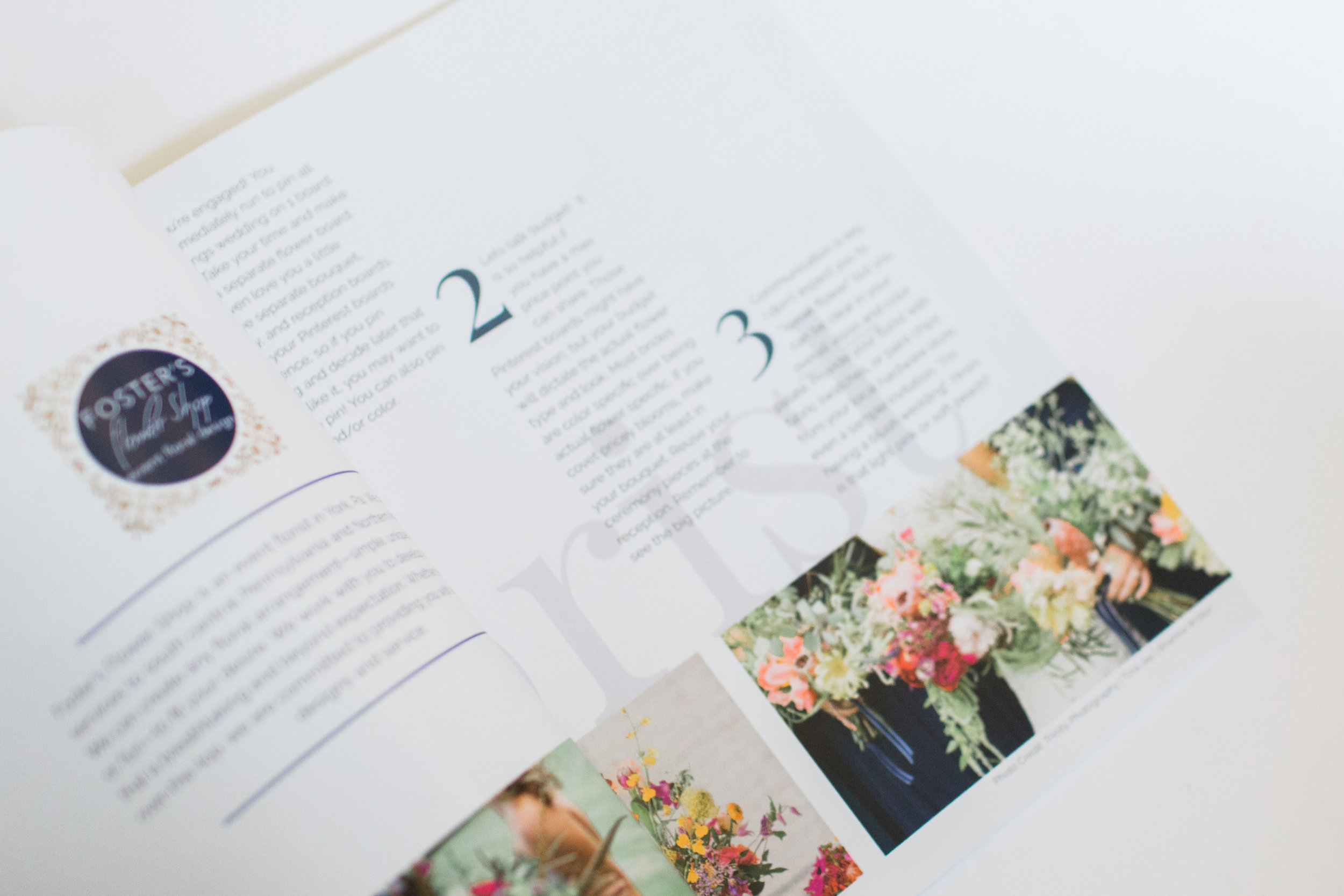 magazinepics-3.jpg