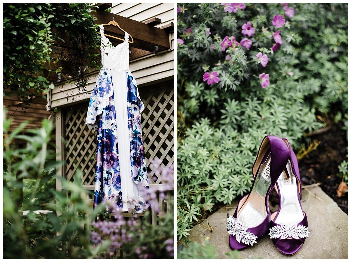 Lancaster_pa_1920's Theme_wedding_erinelainephotography_0087.jpg