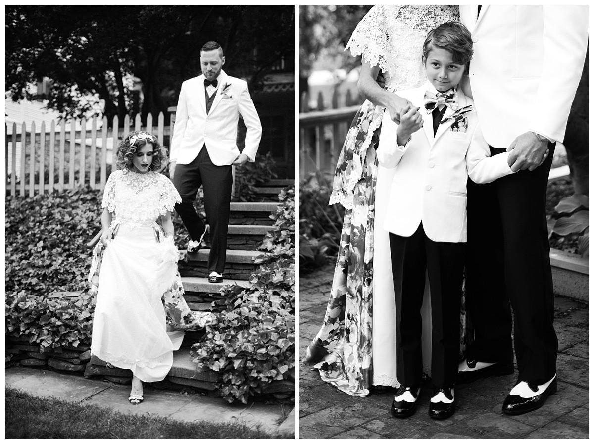 Lancaster_pa_1920's Theme_wedding_erinelainephotography_0109.jpg