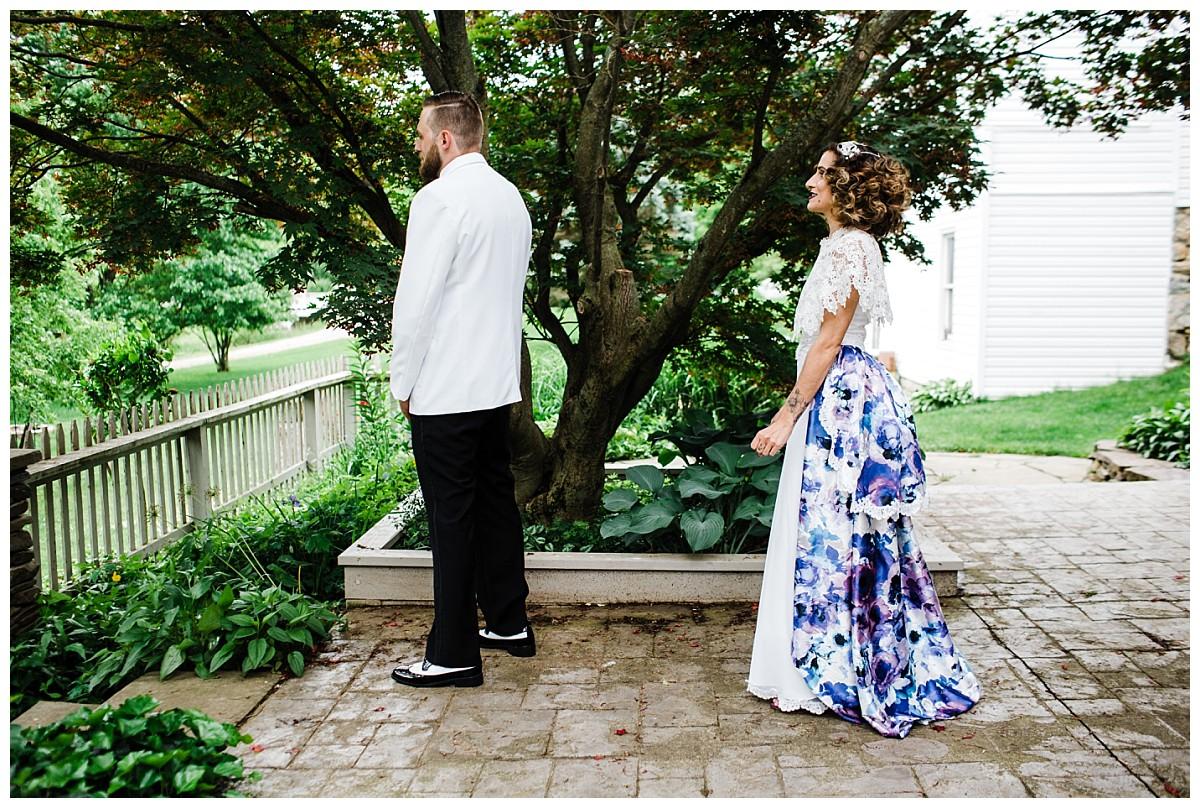 Lancaster_pa_1920's Theme_wedding_erinelainephotography_0083.jpg