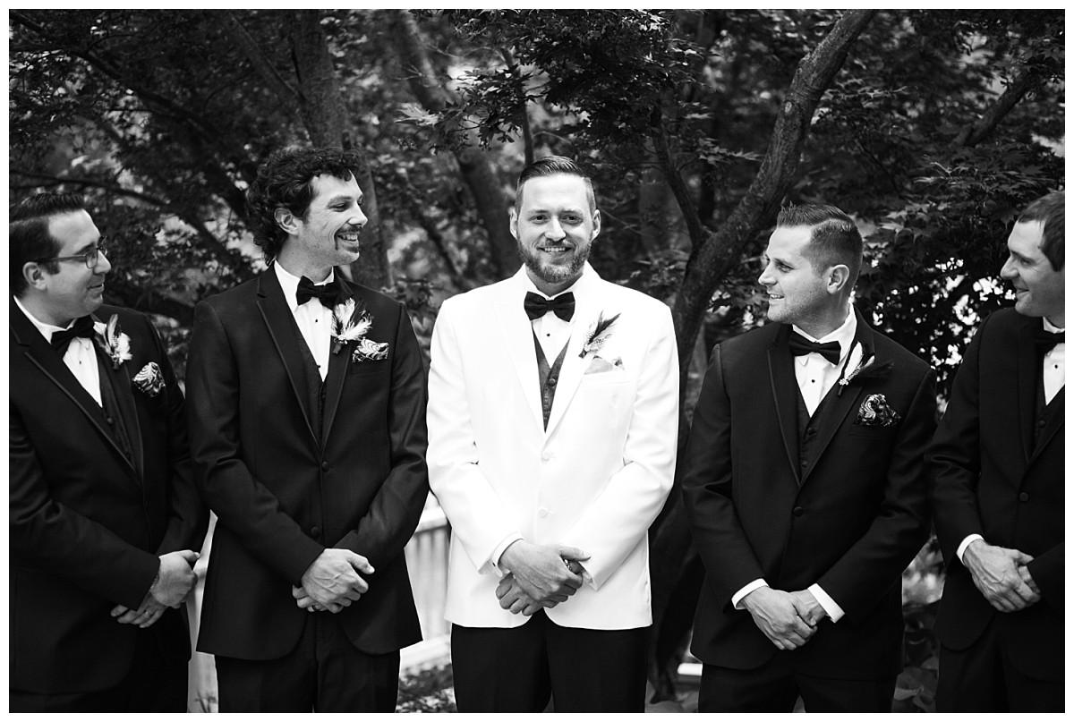Lancaster_pa_1920's Theme_wedding_erinelainephotography_0122.jpg