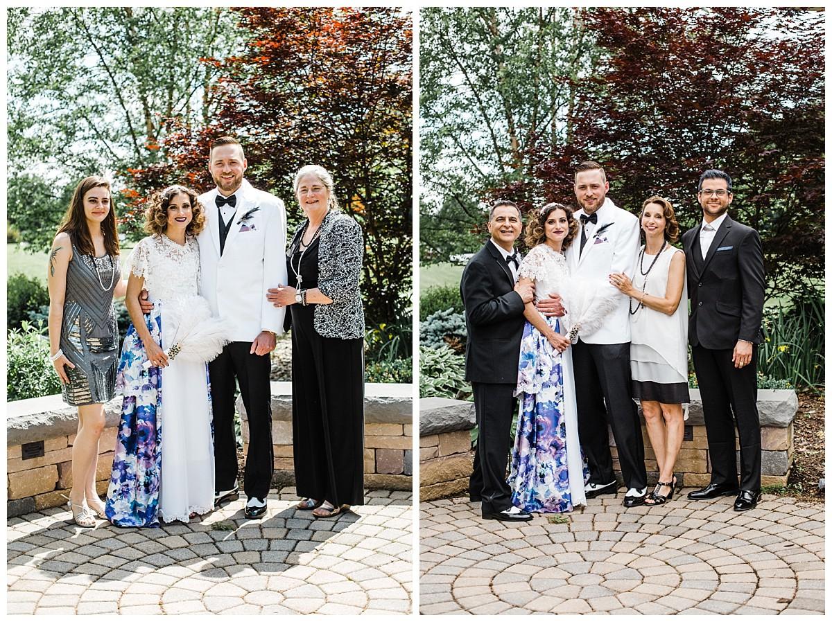 Lancaster_pa_1920's Theme_wedding_erinelainephotography_0156.jpg
