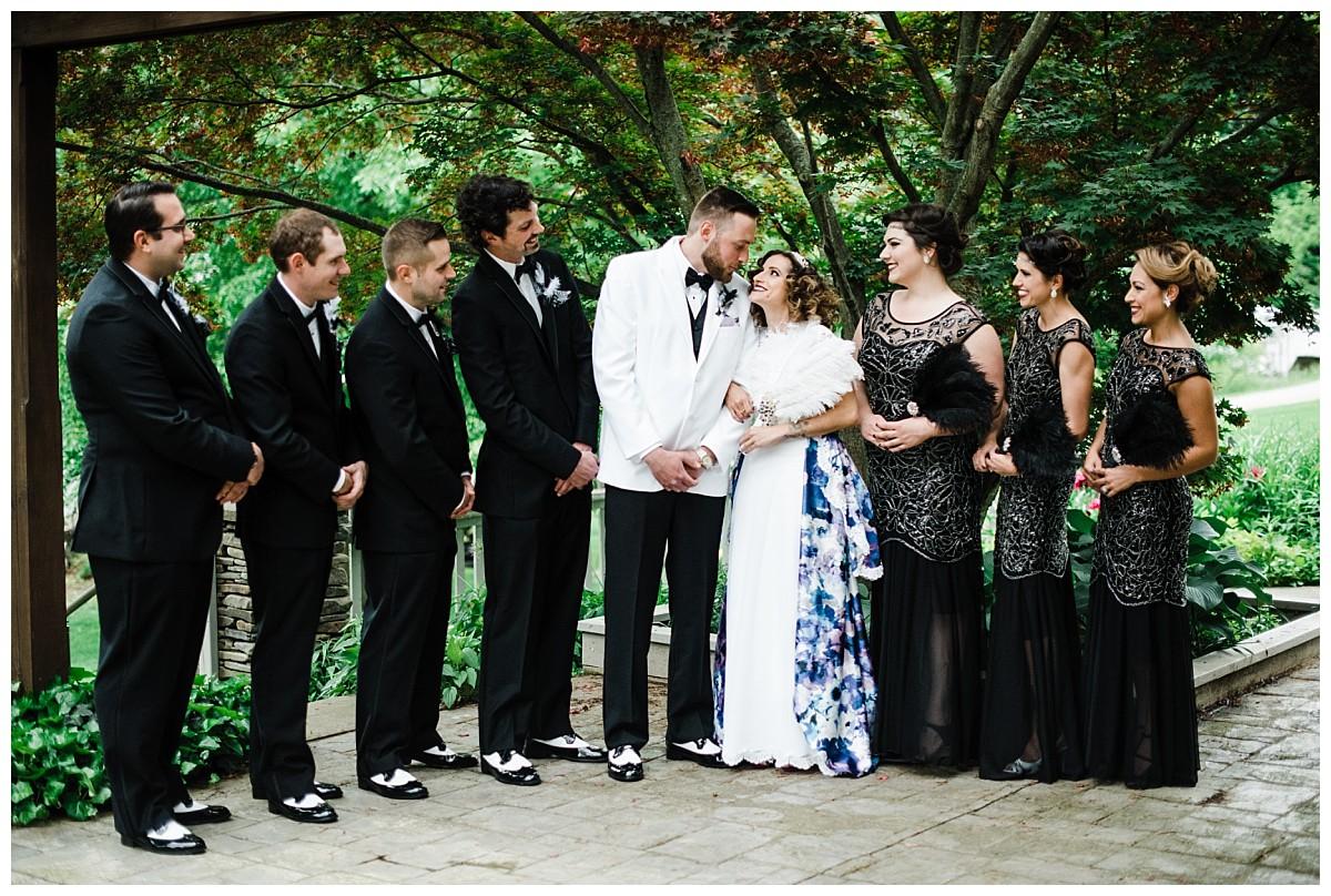 Lancaster_pa_1920's Theme_wedding_erinelainephotography_0097 - Copy.jpg
