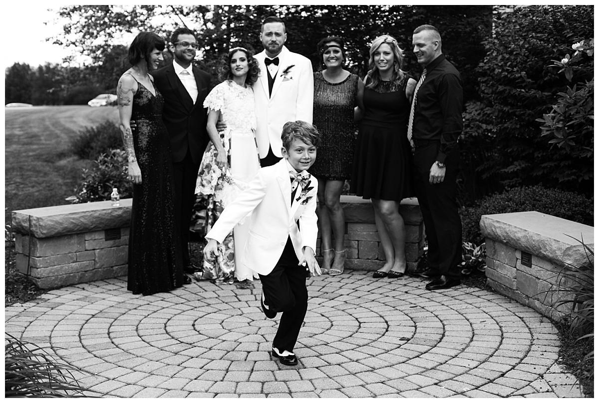 Lancaster_pa_1920's Theme_wedding_erinelainephotography_0105.jpg