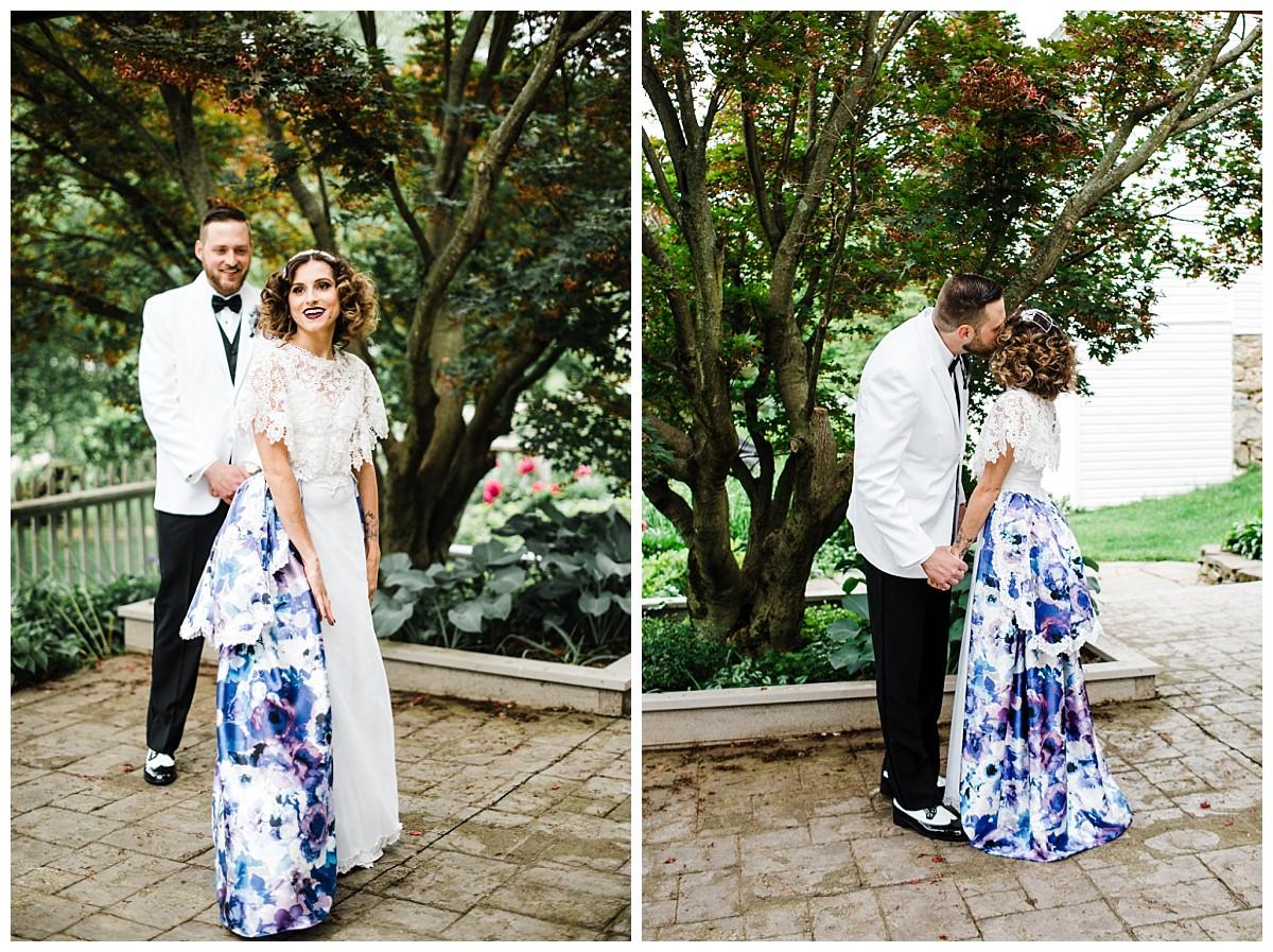 Lancaster_pa_1920's Theme_wedding_erinelainephotography_0107.jpg
