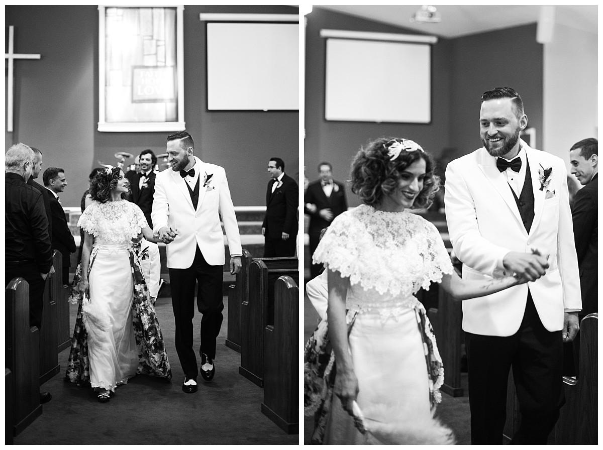 Lancaster_pa_1920's Theme_wedding_erinelainephotography_0110.jpg