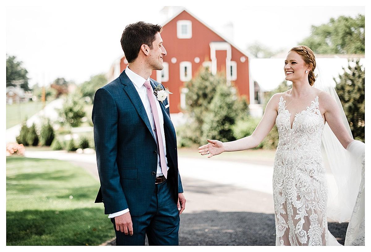 York_pa_Wyndridge_Farms_Wedding_erinelainephotography_0909.jpg