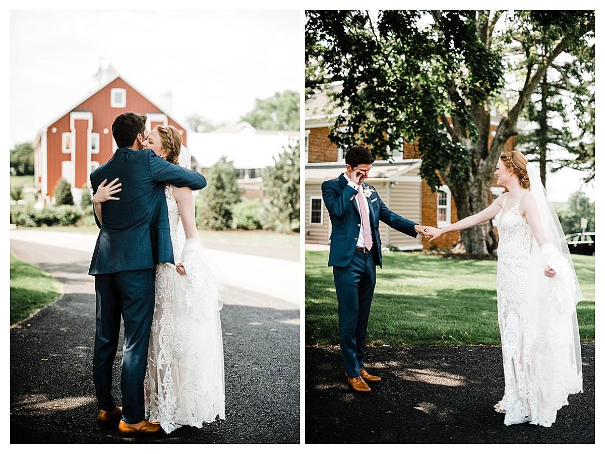 York_pa_Wyndridge_Farms_Wedding_erinelainephotography_0910.jpg